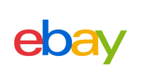 Use Parcel Motel with eBay (UK)
