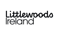 Use Parcel Motel with Littlewoods Ireland