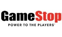Gamestop Returns
