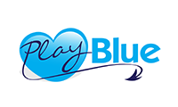 PlayBlue