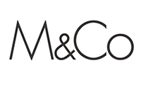 FREE Returns to M&Co