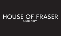 FREE Returns to House of Fraser